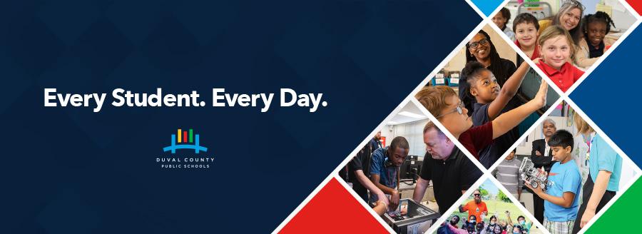 Duval County Public Schools